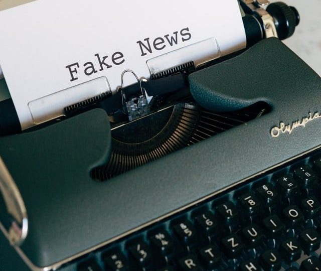 Fake news: people with greater emotional intelligence are better at spotting misinformation